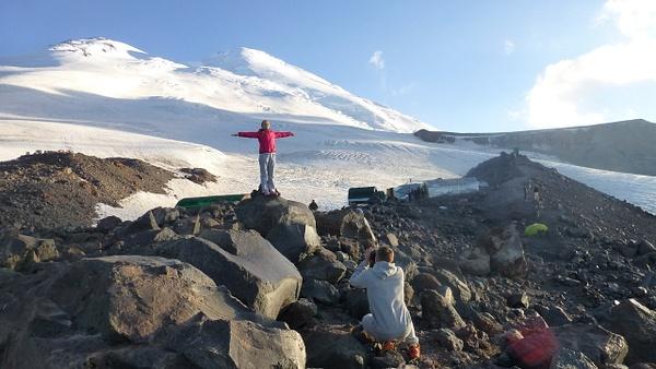 P1080230 by Elbrus9