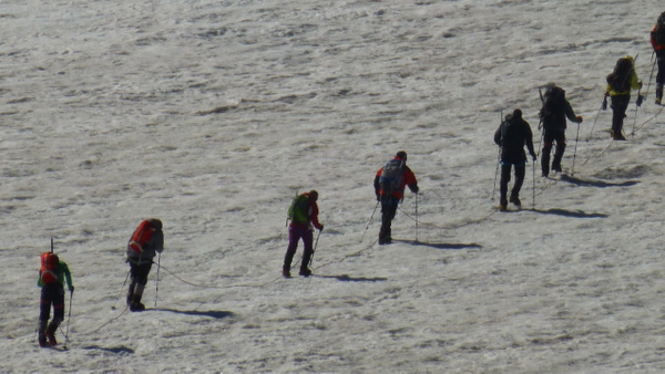 P1080239 by Elbrus9