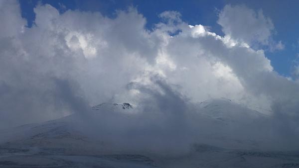 P1080243 by Elbrus9