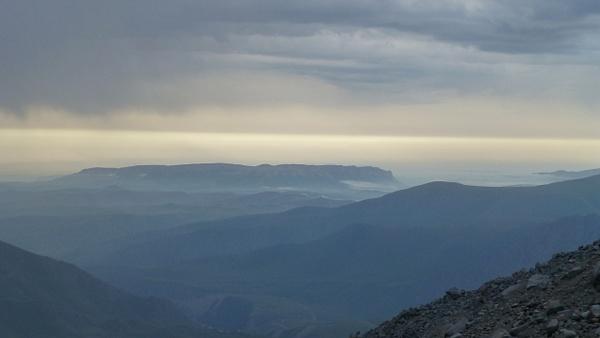 P1080244 by Elbrus9
