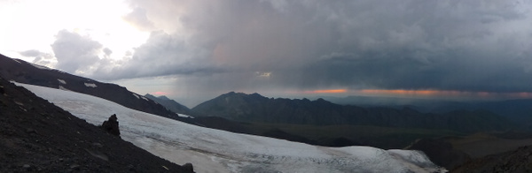P1080246 by Elbrus9