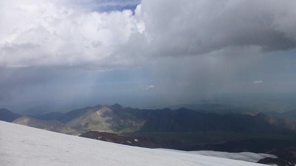 P1080248 by Elbrus9