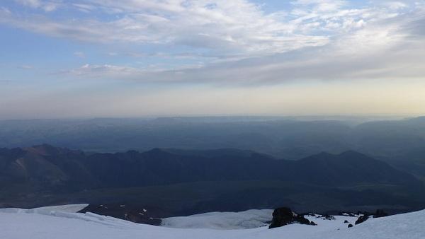 P1080261 by Elbrus9