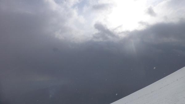 P1080269 by Elbrus9