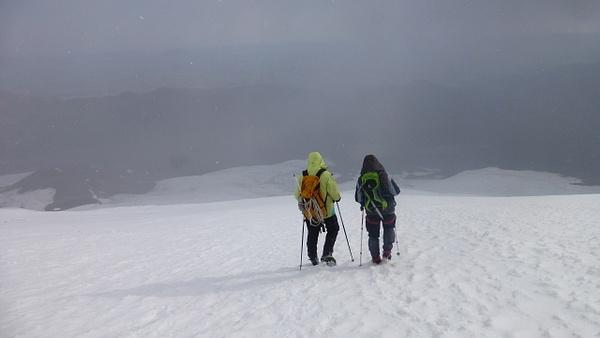 P1080270 by Elbrus9