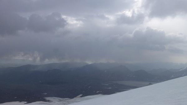 P1080271 by Elbrus9