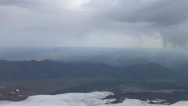P1080273 by Elbrus9