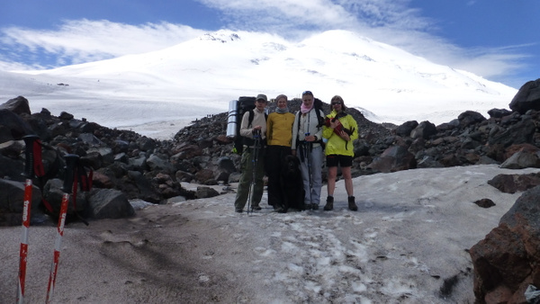 P1080281 by Elbrus9