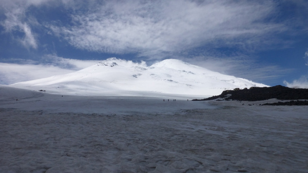 P1080286 by Elbrus9