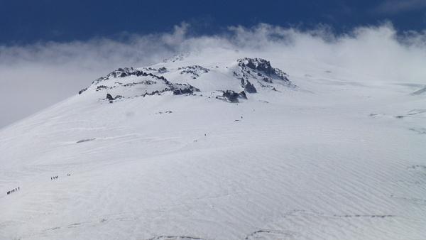 P1080287 by Elbrus9