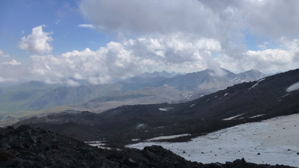 P1080288 by Elbrus9