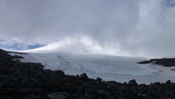 P1080289 by Elbrus9