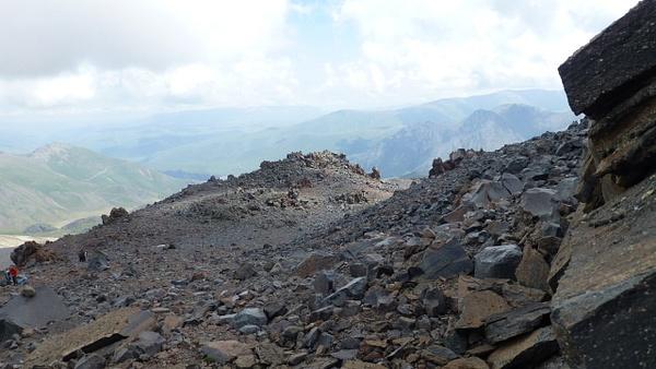 P1080299 by Elbrus9