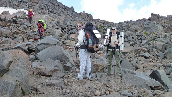 P1080300 by Elbrus9