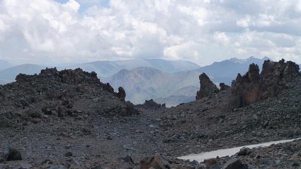 P1080301 by Elbrus9