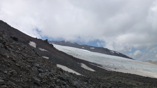 P1080308 by Elbrus9