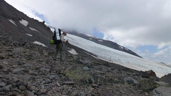 P1080312 by Elbrus9
