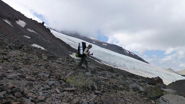 P1080313 by Elbrus9
