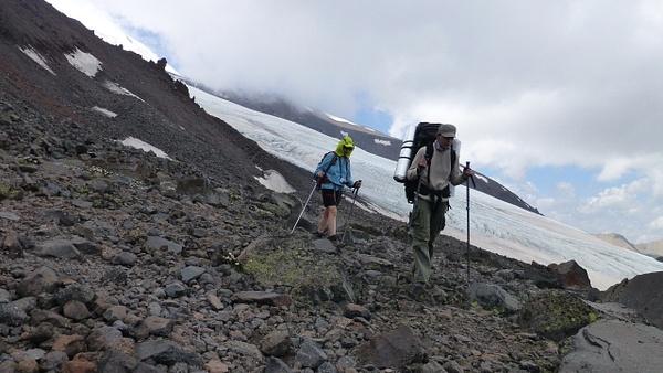 P1080314 by Elbrus9