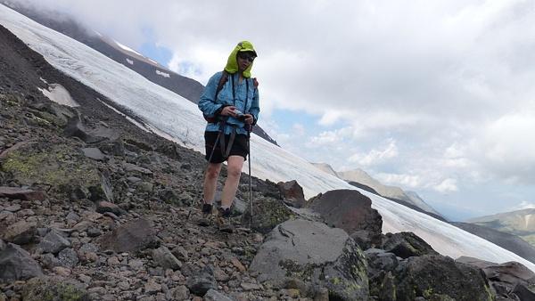P1080315 by Elbrus9