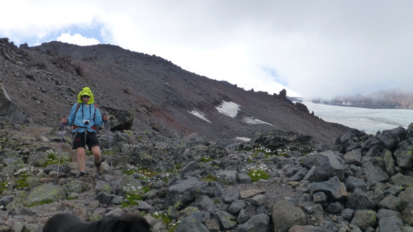 P1080316 by Elbrus9