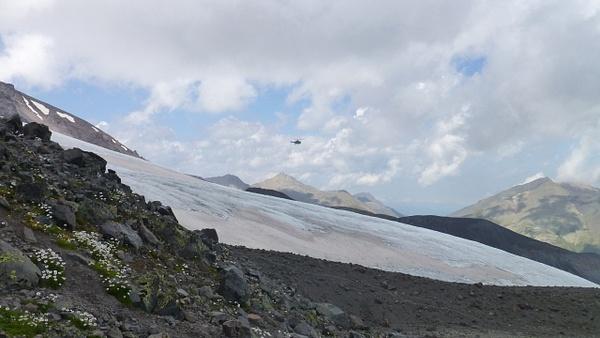 P1080318 by Elbrus9