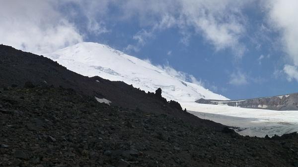 P1080319 by Elbrus9
