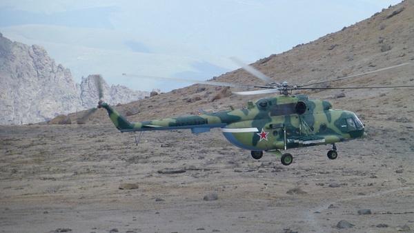 P1080321 by Elbrus9