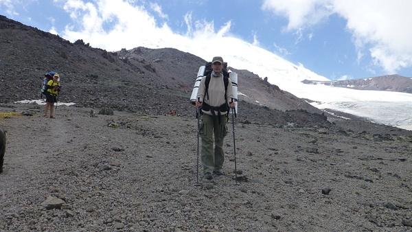 P1080325 by Elbrus9