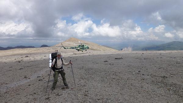 P1080327 by Elbrus9