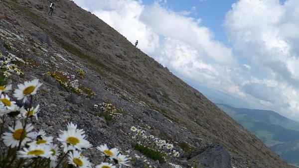 P1080335 by Elbrus9