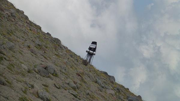 P1080336 by Elbrus9