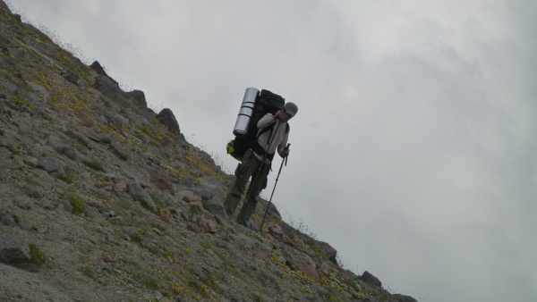 P1080338 by Elbrus9