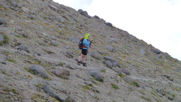 P1080340 by Elbrus9