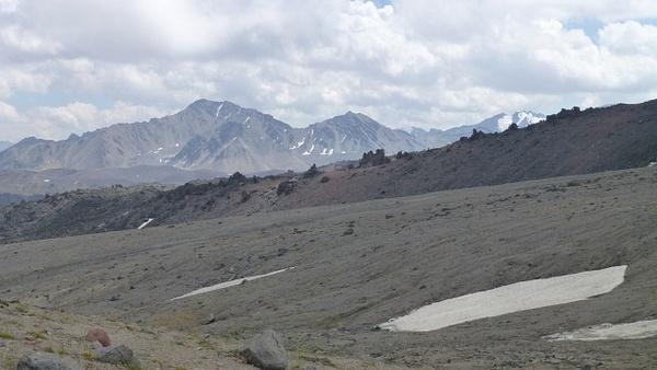 P1080342 by Elbrus9