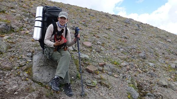 P1080343 by Elbrus9