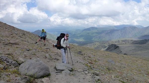 P1080346 by Elbrus9
