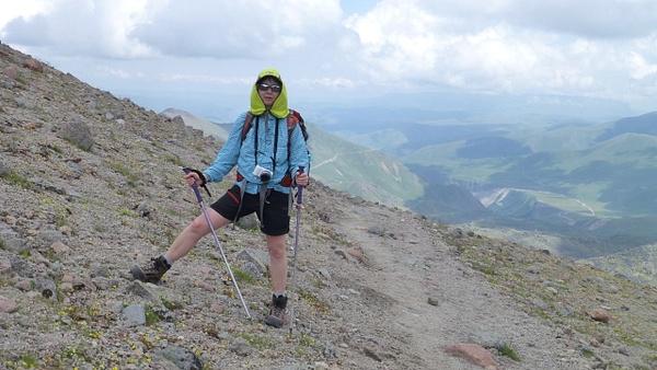 P1080347 by Elbrus9