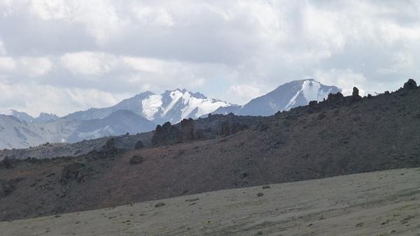 P1080348 by Elbrus9