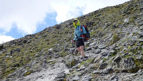 P1080352 by Elbrus9