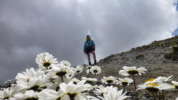 P1080356 by Elbrus9