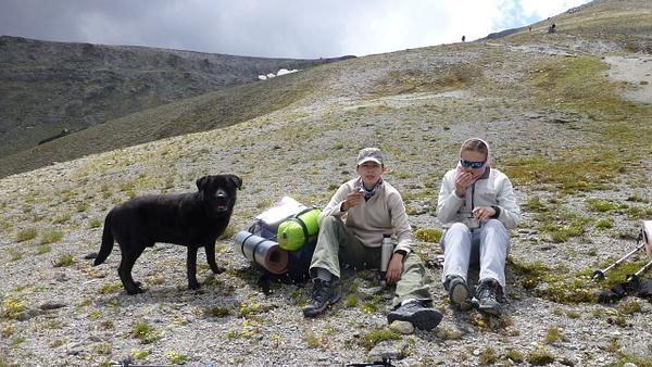 P1080358 by Elbrus9