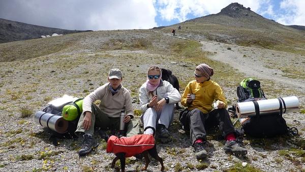 P1080359 by Elbrus9