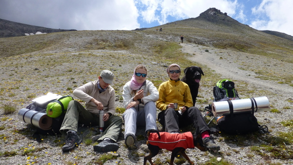 P1080360 by Elbrus9