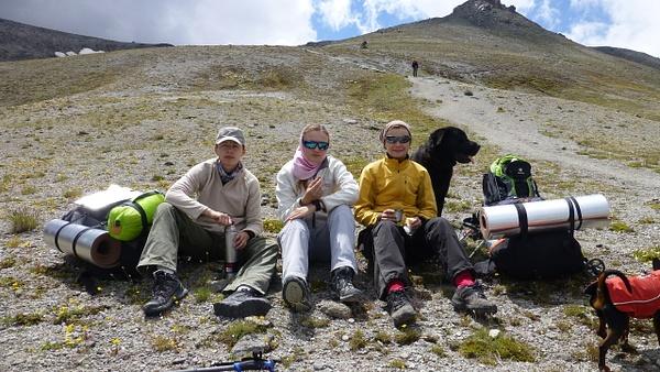 P1080361 by Elbrus9