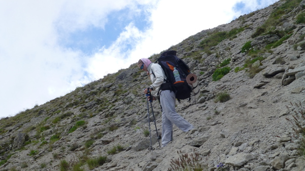 P1080365 by Elbrus9
