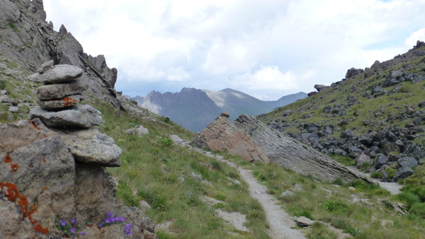 P1080366 by Elbrus9