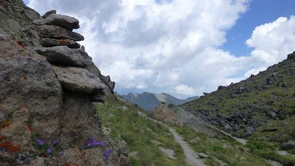 P1080367 by Elbrus9