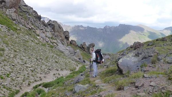 P1080371 by Elbrus9