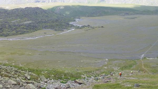 P1080373 by Elbrus9